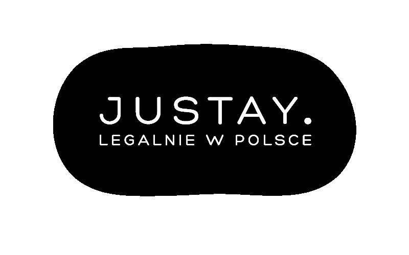 JUSTAY